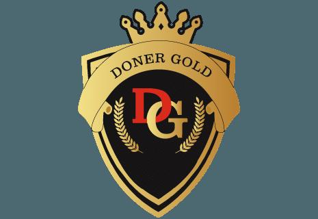 Doner Gold