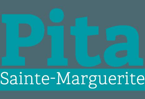 Pita Sainte-Marguerite