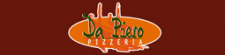 Pizzeria Da Piero Liège
