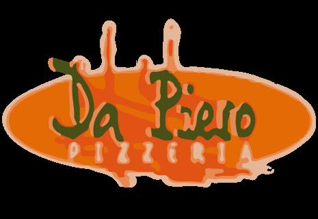 Pizzeria Da Piero-avatar