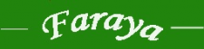 Faraya Libanais