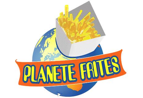Planète Frites