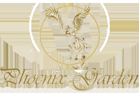 Phoenix Garden-avatar