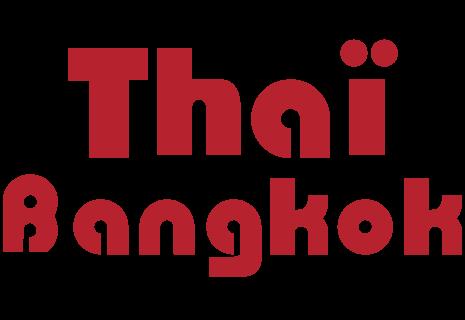 Thai Bangkok