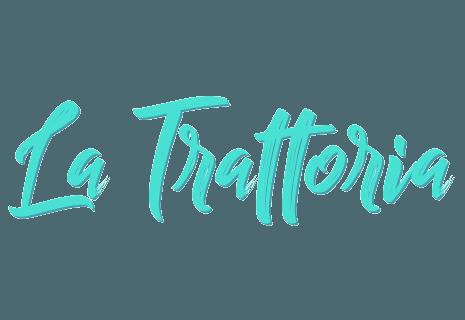 La Trattoria