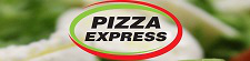 Pizza Express Thuin