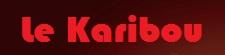 Le Karibou