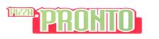 Pizza Pronto Kortrijk