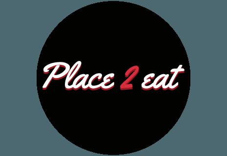 Place 2 Eat