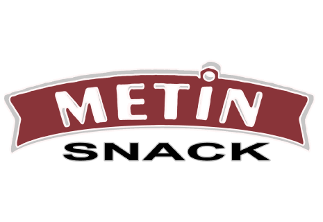 Pizza Metin