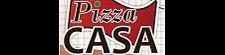 Pizza Casa Ath