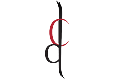 La Cité Du Dragon-avatar
