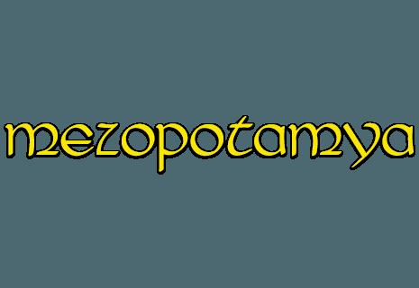 Mezopotamya-avatar