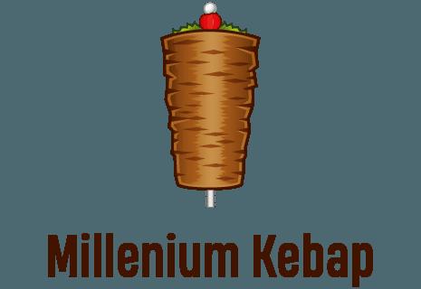 Millenium Kebap