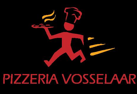 Pizzeria Vosselaar-avatar