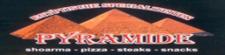 De Pyramide Lokeren