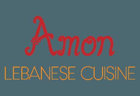 Amon Lebanese Cuisine