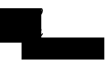 Le Méridien Strépy-Bracquegnies