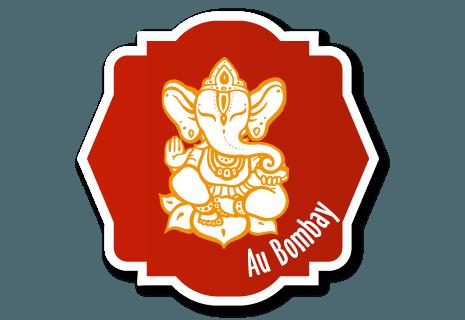 Au Bombay-avatar