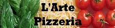 L'Arte Pizzeria