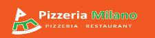 Pizzeria Milano Anderlecht