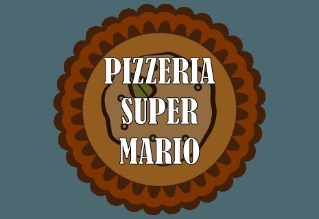 Pizzeria Super Mario
