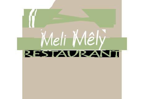 Meli Mely