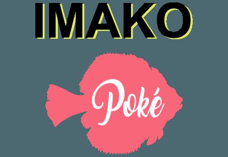 Imako - Poke Bowls-avatar