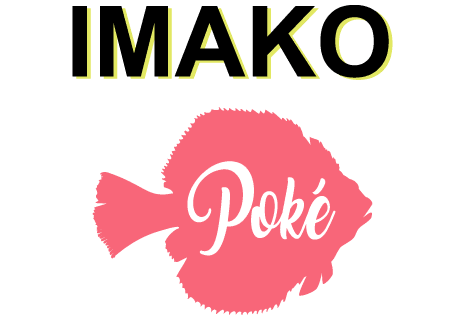 Imako - Poke Bowls