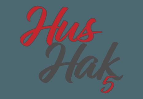 Hus-Hak 5
