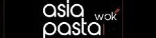 Asia Pasta Wok
