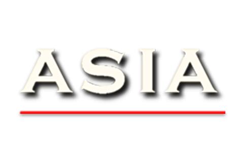 Asia Charleroi