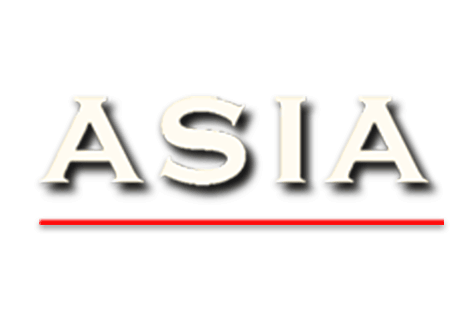 Asia-avatar