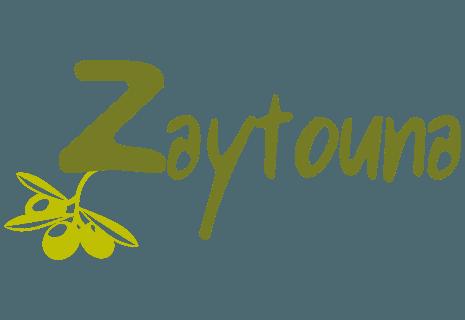 Zaytouna Lebanese Cuisine