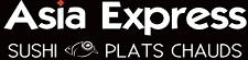 Asia Express Jambes