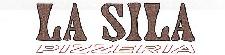 La Sila Saint Nicolas