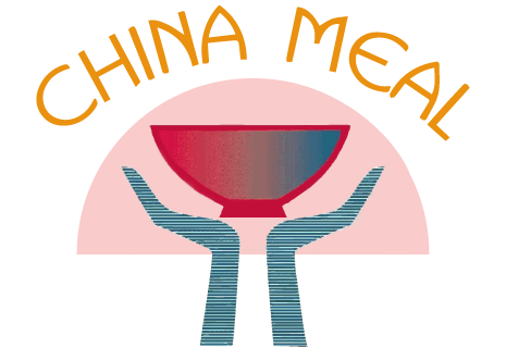 logo China Meal