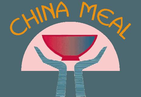 China Meal-avatar