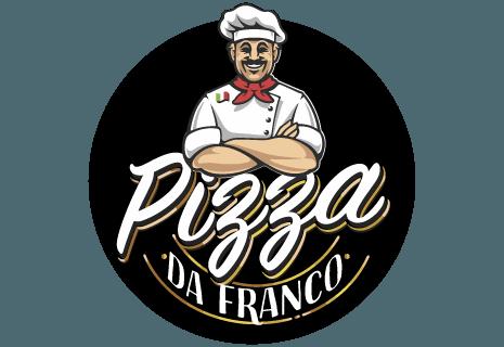 Pizzeria Da Franco-avatar