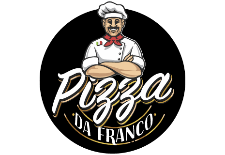 Pizzeria Da Franco
