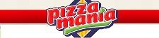 Pizza Mania Anderlecht