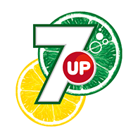 7up bottle 1,5l
