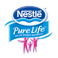 Nestle Pure Life 33cl