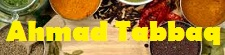 Verviers Tandoori Grill