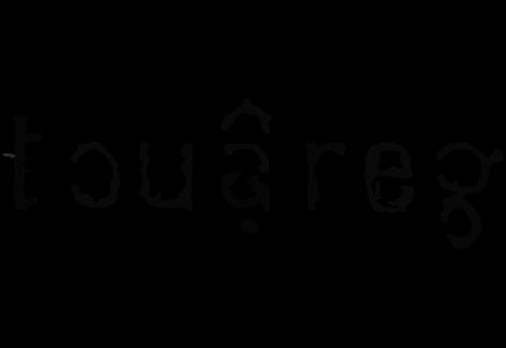 Le Touareg-avatar