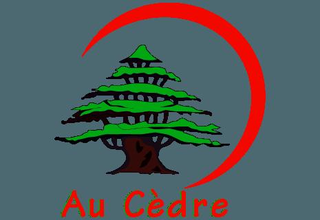 Au Cèdre-avatar