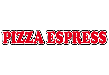 Pizzaespress-avatar