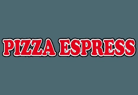 Pizzaespress