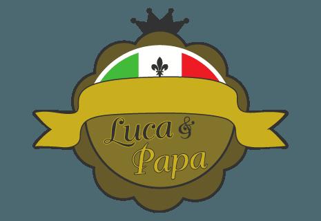 Luca & Papa-avatar