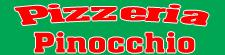 Pizzeria Pinocchio Zaventem